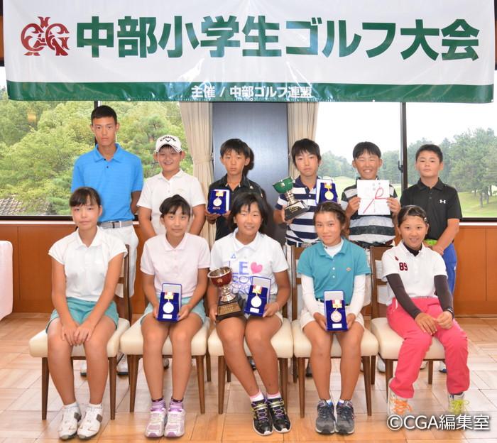 6年生女子 書法学院渡辺塾 西東京市の書道教室